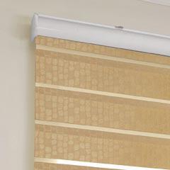 Рулонные шторы Clic Box Duo