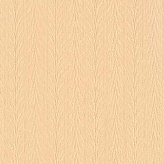 Вертикальные жалюзи «V-Form». Ткань «Магнолия» персик.